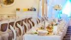 Ресторан Чарда Ужгород