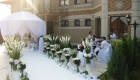 Весілля Чарда Ужгород