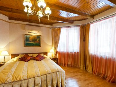 Готель Чарда Ужгород