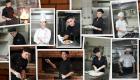 день кухарів та кулінарії в Чарді