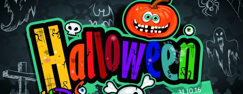 halloween-charda