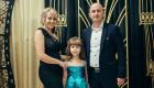 Новий рік в ресторані Гостинного двору Чарда Ужгород